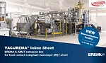 VACUREMA® Inline Sheet: AMUT demonstration facility – new Powerpoint presentation