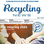 Out now: Recycling News with new customer stories