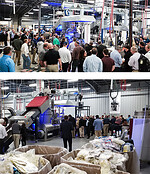 Successful Discovery Day EREMA North America