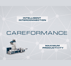CAREFORMANCE - The movie